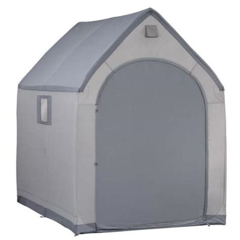 home depot portable buildings rachael edwards