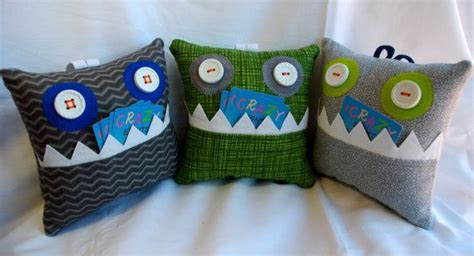 Boy Pillow Pets by 17 Best Images About Tooth On