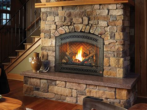 Xtrordinair Gas Fireplace by 25 Best Ideas About Gas Fireplaces On Gas