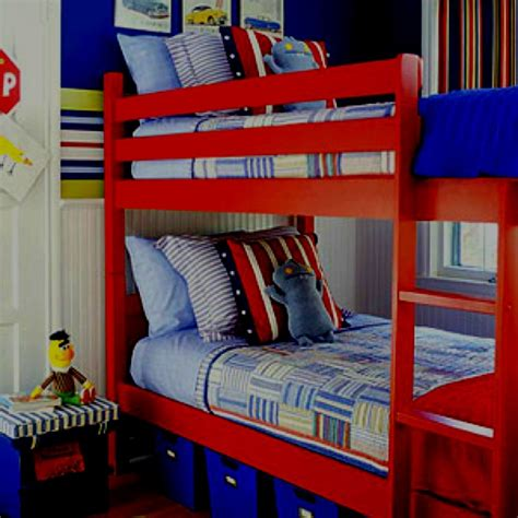 nerf bedroom 1000 images about boy s room on pinterest nerf gun