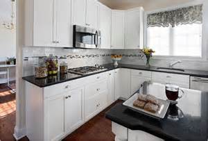 How To Match Kitchen Cabinets How To Match Your Countertops Cabinets Amp Floor