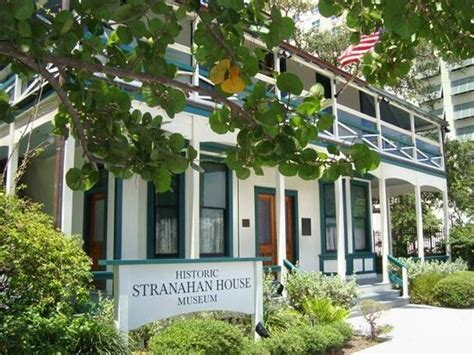 stranahan house top 30 things to do in fort lauderdale fl on tripadvisor fort lauderdale attractions