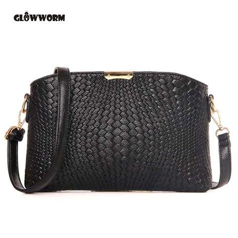 clutch bags shop designer clutch bags purses designer clutch famous brand women clutch logo small