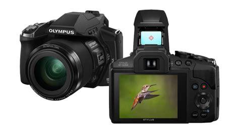 Kamera Olympus Sp 100ee olympus stylus sp 100ee test audio foto bild
