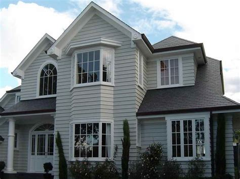 ideas best paint colour to sell a house with plain color best paint colour to sell a house how
