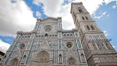 cathedral of santa fiore cathedral of santa fiore pictures view photos