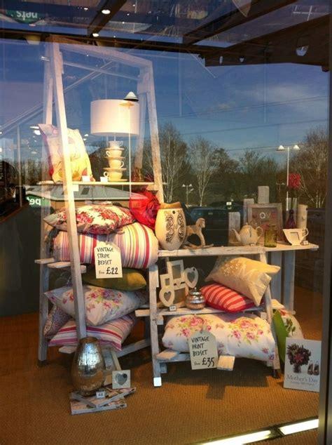 interesting outdoor decor pop up window display mother s day visual merchandising window displays google
