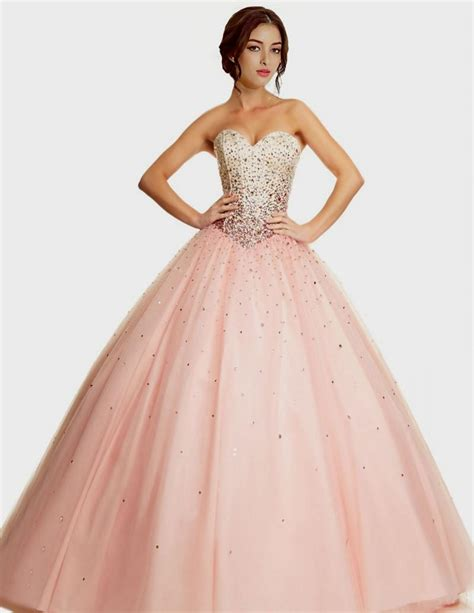 light pink puffy quinceanera dresses quinceanera dresses 2015 light pink naf dresses