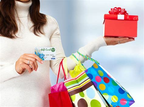 Bakers Gift Cards - baker s fcu gift cards bakers federal credit union