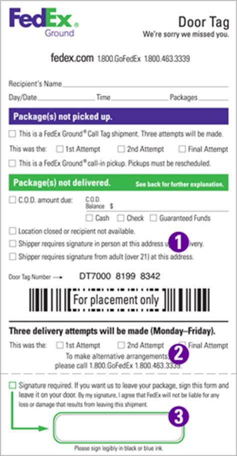 Ebay послыка со статусом Delivered но я ее не получил Fedex Left At Front Door
