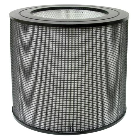 honeywell 29500 hepa replacement filter iallergy
