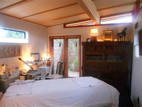 hourly rooms near me 24 hour access climate controlled storage near me build a garden shed door plans modern shed
