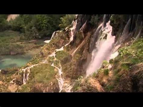 oficina de turismo croacia turismo croacia youtube