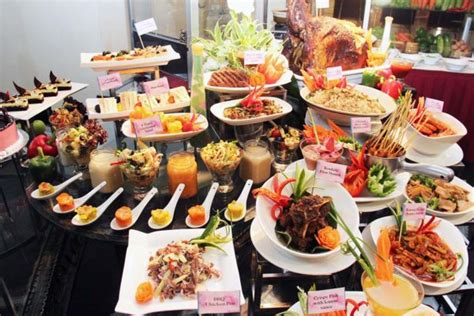 new year high tea buffet mother s day hi tea buffet 2016 royale songket