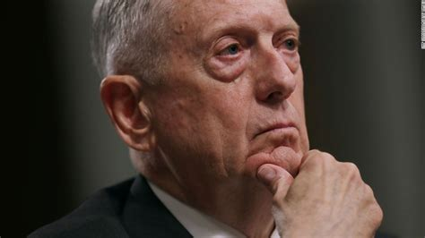 mattis syria mattis warns syria against using chemical weapons ibold