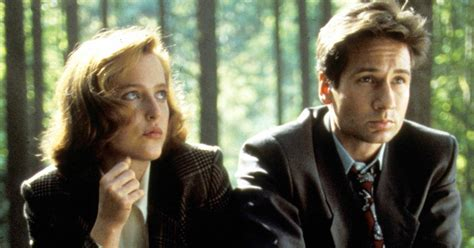 x files season 11 will there be one the x files season 11 to begin production this summer