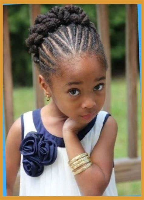 hair styles for nigerian kids little black kids braids hairstyles picture for hairstyles