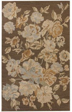 mathis brothers area rugs 1000 images about master bedroom on home depot rugs usa and king bedroom