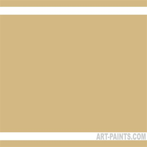 khaki 132 soft pastel paints 132 khaki 132 paint khaki 132 color mount vision soft paint