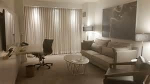 2 bedroom suites in las vegas on the review delano las vegas