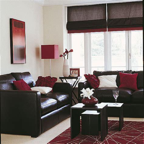 what color goes well with gold and black american hwy a casa da sheila sof 225 preto combina com o qu 234