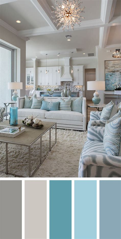 color palettes for living rooms 7 living room color schemes that will make your space look