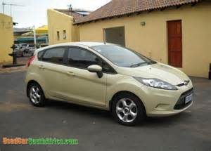 Cheap Used Cars For Sale Johannesburg Cheap Cars For Sale In Gauteng Ananzicoza 2016 Car