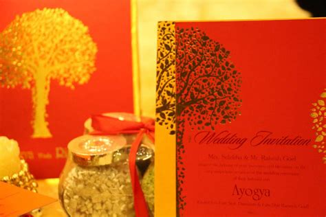 Wedding Card Options by Printing Options For Wedding Cards