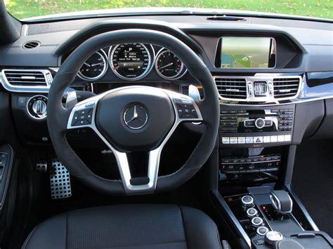 pics for gt mercedes e63 amg 2014 interior