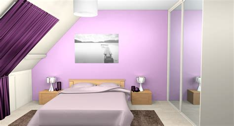 Couleur Parme Chambre by Couleur Parme Chambre Excellent We Handpicked All Chambre