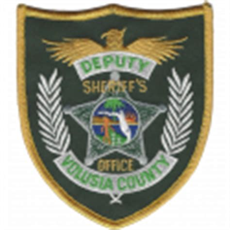 Volusia County Sheriff Office by K9 Forest Volusia County Sheriff S Office Florida