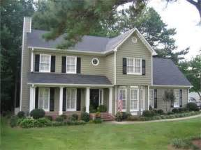 Exterior house exterior colors house colors sage green house house