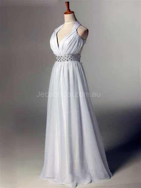 Byanca Dress 02 By style wedding dresses