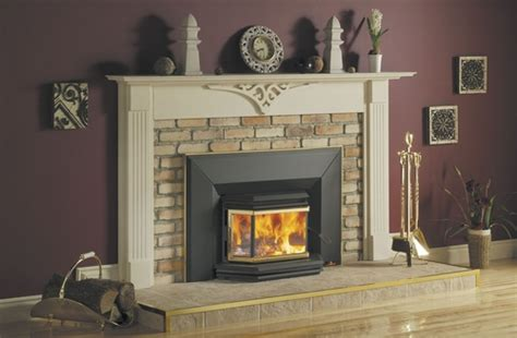 osburn woodstoves asheville nc environmental chimney