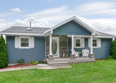 Cottages For Rent On Seneca Lake Ny by Quot Fair Winds Quot Seneca Lake Vacation Rentals Finger Lakes
