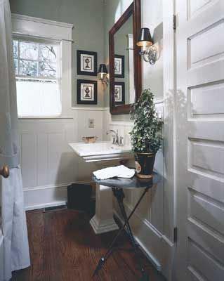 bathroom decor ideas photos provincial bathroom and bathroom decor on