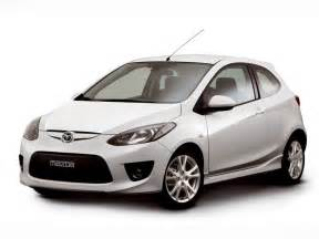 16 mazda 2 fatlace since 1999 2017 2018 best cars reviews