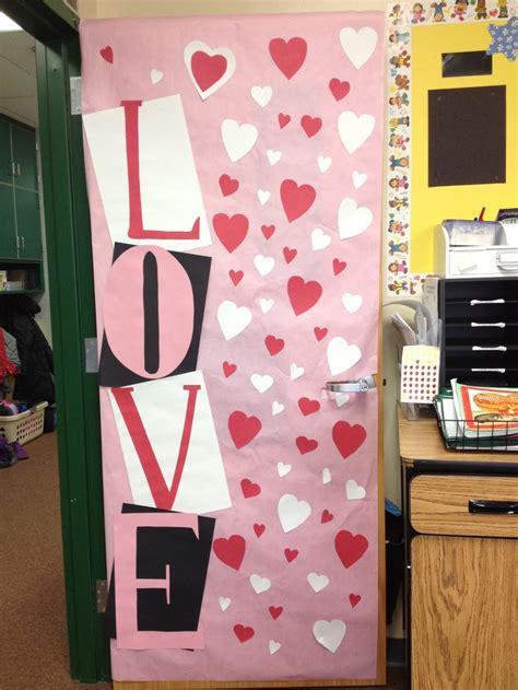 s day door decorations s day classroom door 1st grade holidays