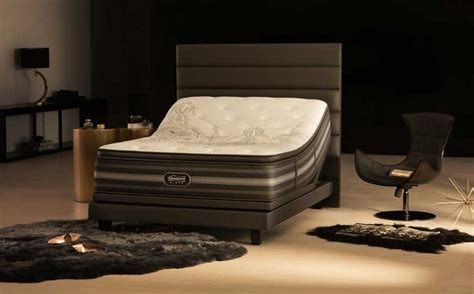 beautyrest black reviews simmons beautyrest black mattresses free nationwide delivery