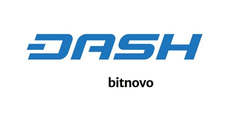 Carrefour Gift Card Spain - dash partners with spain s bitnovo crypto payments platform
