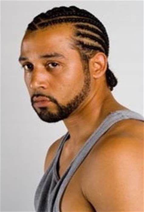cane row hair styles for male 24 best cornrows for men images on pinterest boy cuts