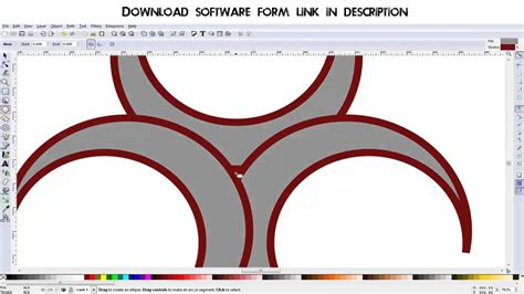 r tutorial vector vector art tutorial download vector drawing software for