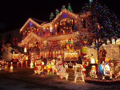 best holiday destinations for christmas easyday
