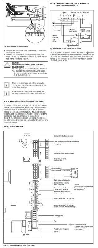 vaillant ecotec plus wiring diagram efcaviation