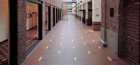 piastrelle in granito vendita pavimenti rivestimenti ceramiche piastrelle