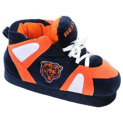 snooki slippers kohl s 34 best chicago bears diecast cars nfl images on