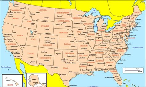 usa map texas of texas cities which is most well known map los angeles chicago city vs city page 52
