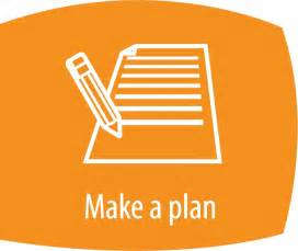 Plan Image by Career Tune Up With A 4 Step Plan To Be Promoted Career