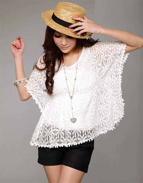 white male gaun baju blouse untuk orang gemuk newhairstylesformen2014 com
