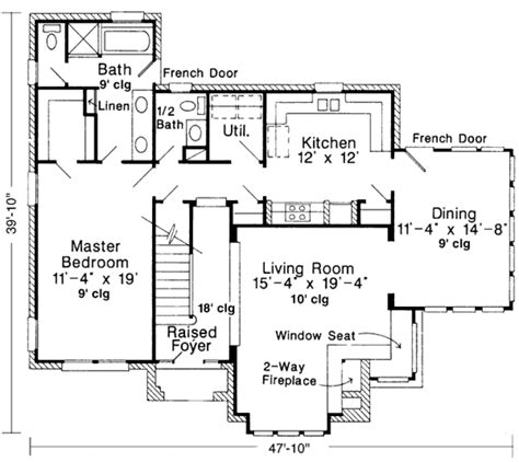 mafs floor plan 100 mafs floor plan best 25 bathroom warehouse
